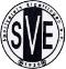 SV Eigeltingen Handball Logo